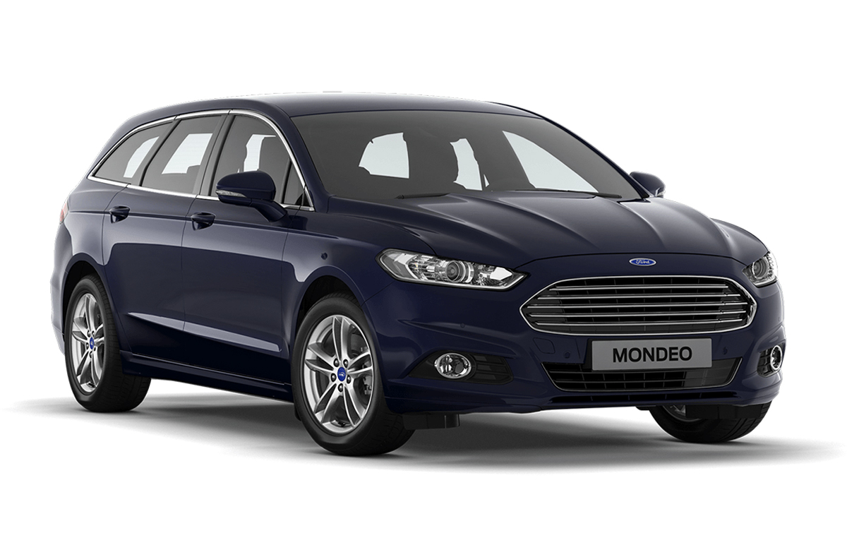 ford mondeo sw traveller. Black Bedroom Furniture Sets. Home Design Ideas